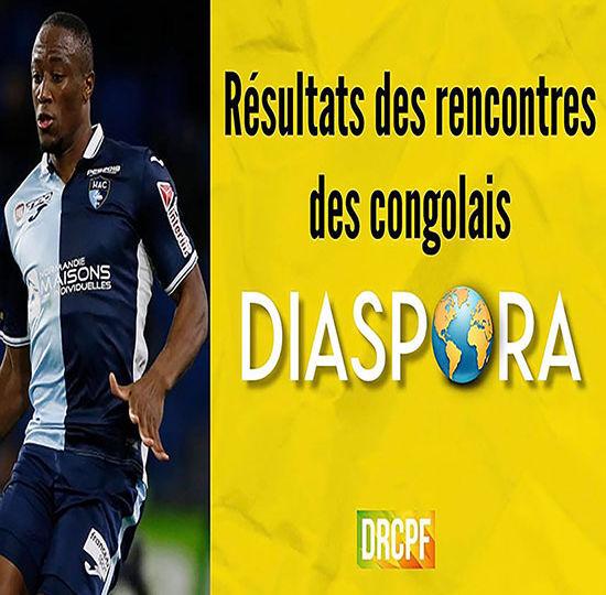 diaspo1
