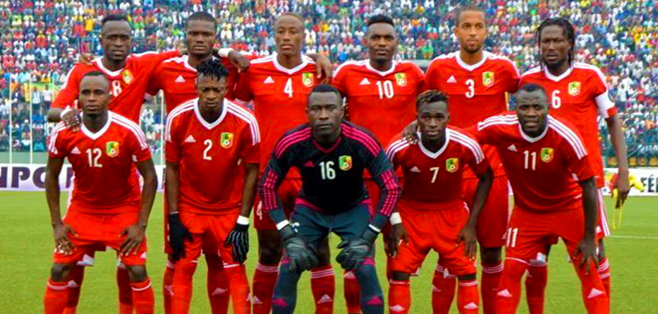 diables-rouges-congo-rdc