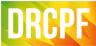 DRCPF